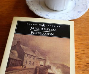 2010, Persuasion, and books read image