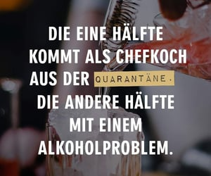 alcohol, alkohol, and quotes image