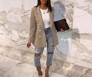 goal goals life, sac bag bags, and fashion style lux image