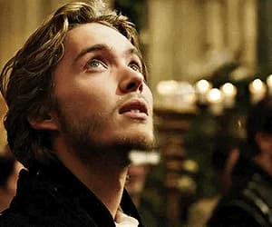 gif, king, and toby regbo image