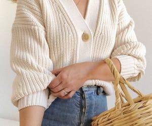 basic, fashion, and jeans image