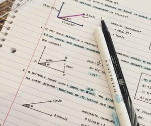 geometry, mathematics, and maths image