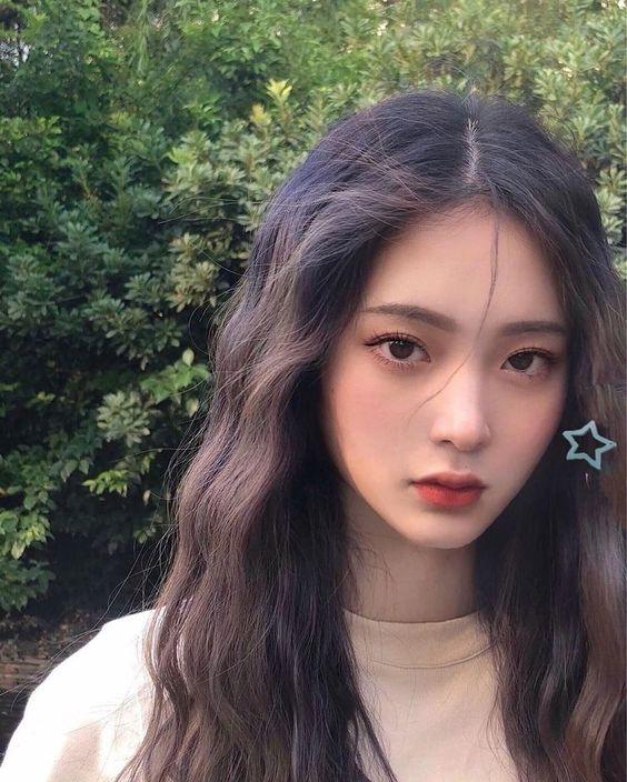 article and k-pop korea image
