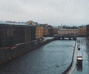 russia, silence, and quarantine image