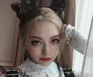 Alexa, eclipwze, and idol image