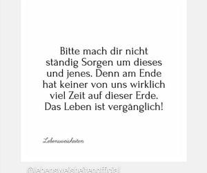 deutsch, zeit, and welt image
