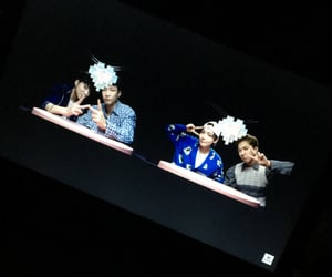 hold, winner, and hold mv image