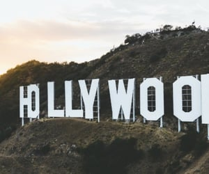 archive, hollywood, and theme pics image