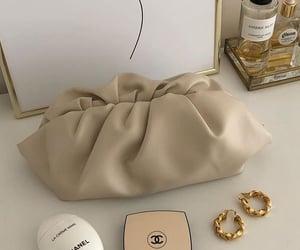 beige, self care, and minimal fashion image