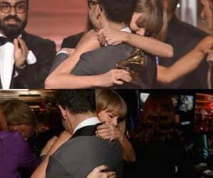 friendship, Powerful, and Taylor Swift image