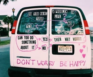 happy, vsco, and inspiration image