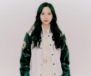 girl group, once, and idol image