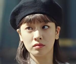itaewon class and hyun-yi image