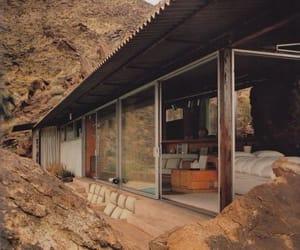 aesthetics, decor, and home image