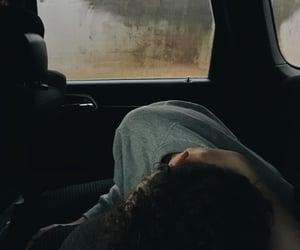 baby, boyfriend, and car image