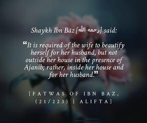 islam image