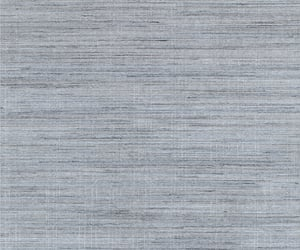 home decor, hand crafted rug, and modern rugs image