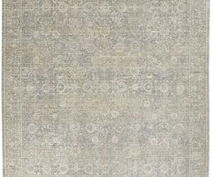 home decorating, transitional rugs, and casual rugs image