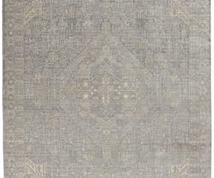 home decor, machine made rugs, and transitional rugs image