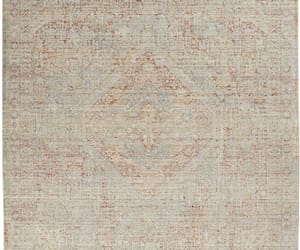 home decoration, transitional rugs, and casual rugs image