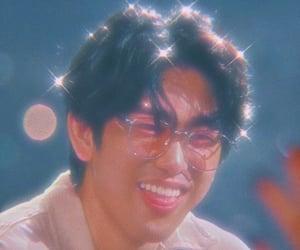 90s, korean guy, and jinyoung image