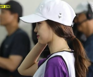 asian girl, cute girl, and korean girl image