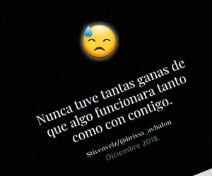 qoutes, sad, and frases image