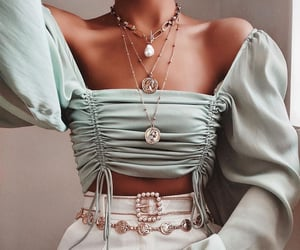 accessories, fashion, and top image