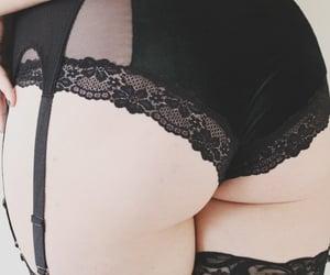 ass, sex, and arsch image