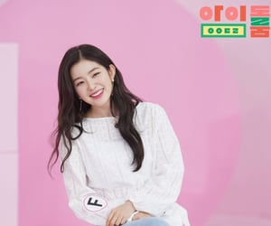 joy, kpop, and 조이 image