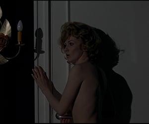 1970, cinema, and france image