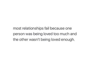 heartbroken, qoutes, and Relationship image