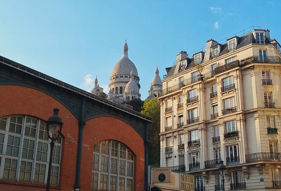 article, paris, and instagram image