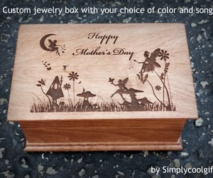 etsy, happy mother's day, and mothersdaygift image
