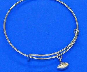adjustable, bangle, and bracelet image
