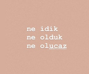 ask, istanbul, and quotes image