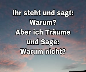 happy, sayings, and glücklich image