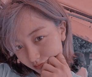 kpop, sana, and chaeyoung image