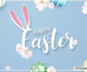 easter quotes and easter wishes image