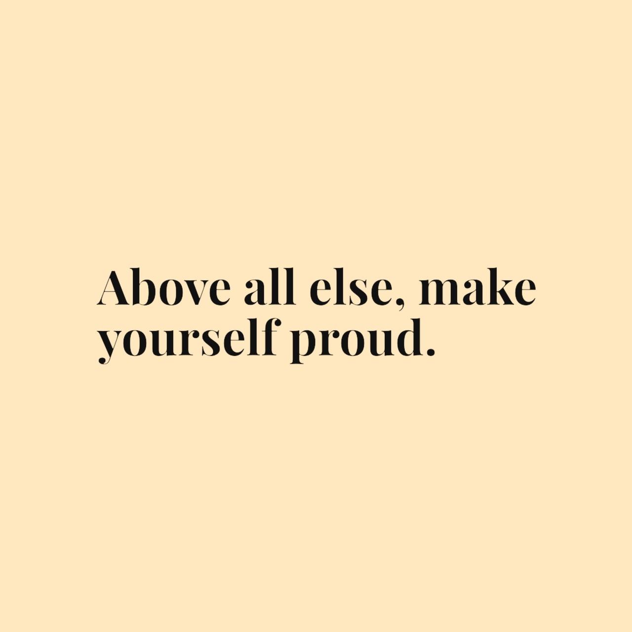 advice, self-esteem, and article image