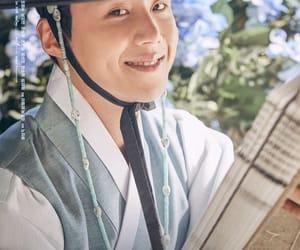 celeb, korean, and 100 days my prince image