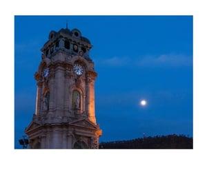 beautiful, place, and méxico image