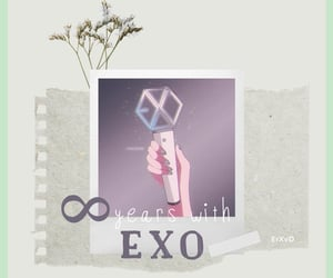 exo, exol, and اكسو image
