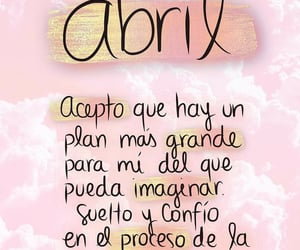 message, frase, and phrase image