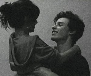 shawn mendes and camila cabello image