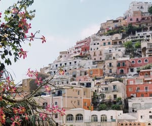 travel, city, and wanderlust image