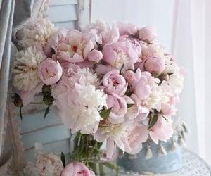 belleza, decoracion, and inspiracion image
