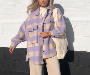 beige, nude tones, and fashion image