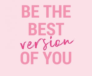 be, Best, and the image