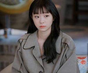 beautiful, Korean Drama, and kdrama image